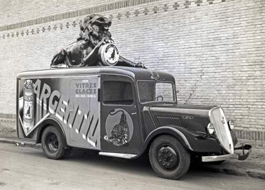 Latil-Tour-de-France-Lion-noir-1935