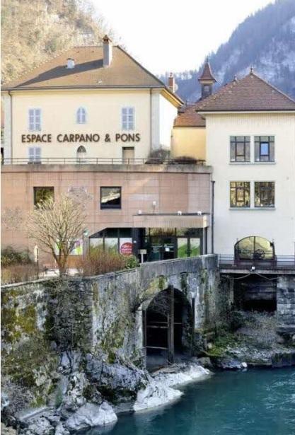 le-jardin-carpano-sera-amenage-1459439140