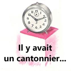 logo cantonnier