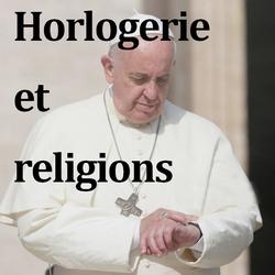 logo horlogerie religions