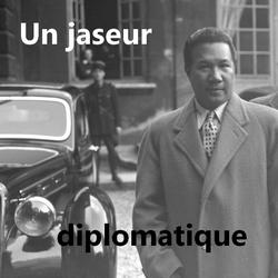 logo jaseur diplomatique