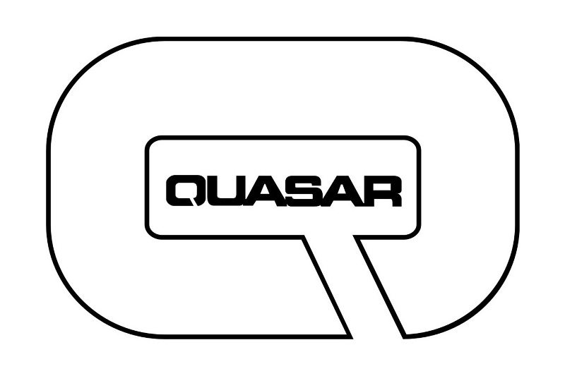 logo quasar_800