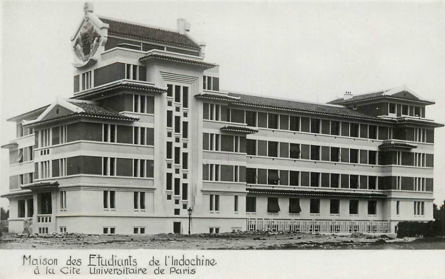 maison-des-etudiants-de-l-indochine-cite-universitaire