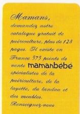 mamanb11