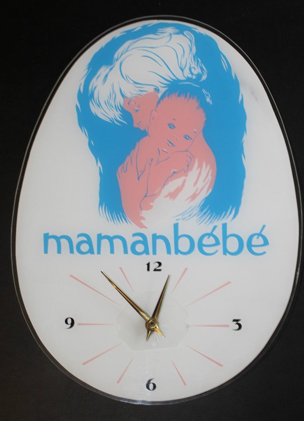 Mamanbébé (1)