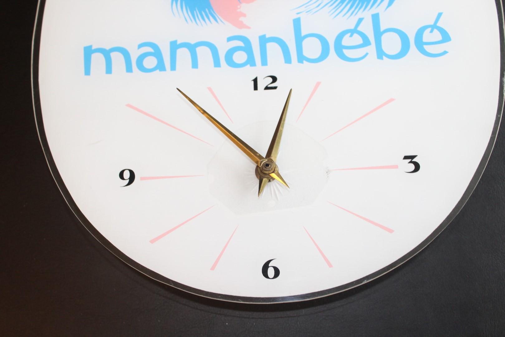 Mamanbébé (2)
