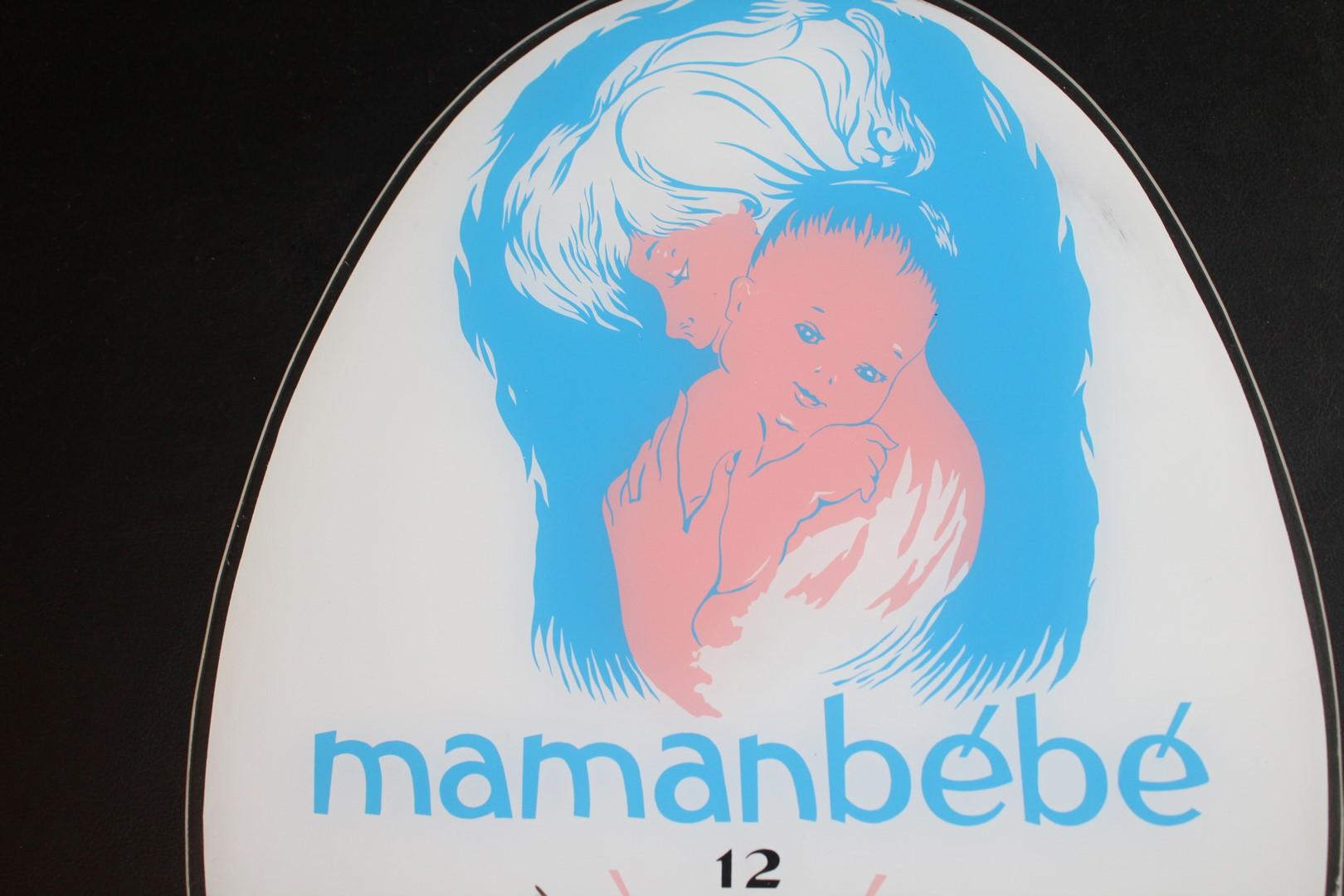 Mamanbébé (3)