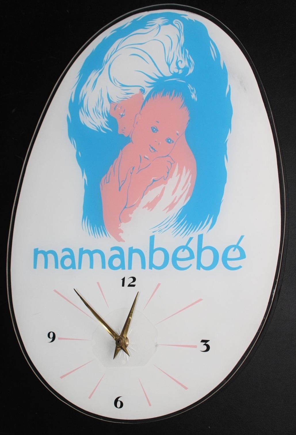 mamanbébé (5)