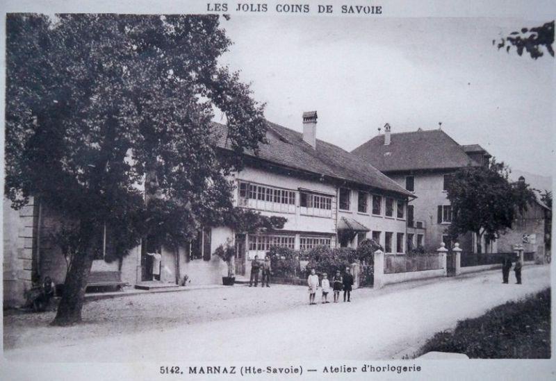 Marnaz_(François_Dancet)