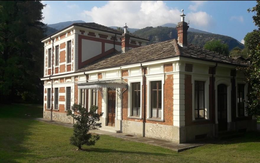 musée italien