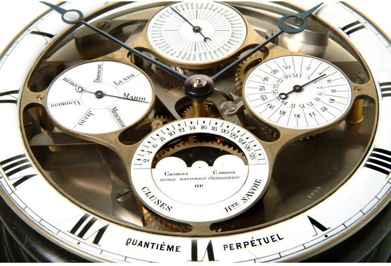 musee-horlogerie-decolletage-cluses-france-3