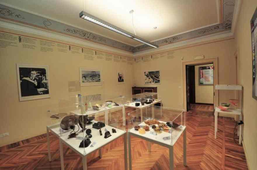 Museo-Plastica-_Sala-2-1030x684