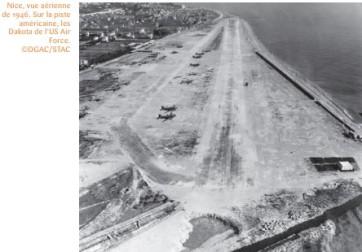 nice 1946