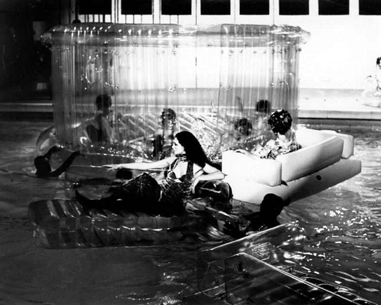 piscina solari 1967
