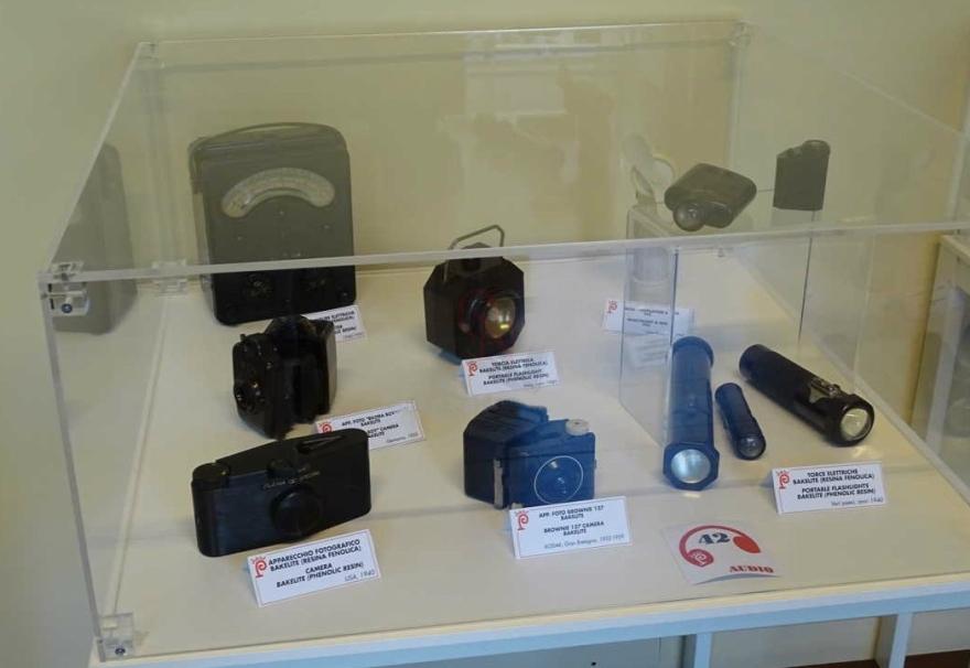 Pont-Canavese-Museo-della-Plastica-1