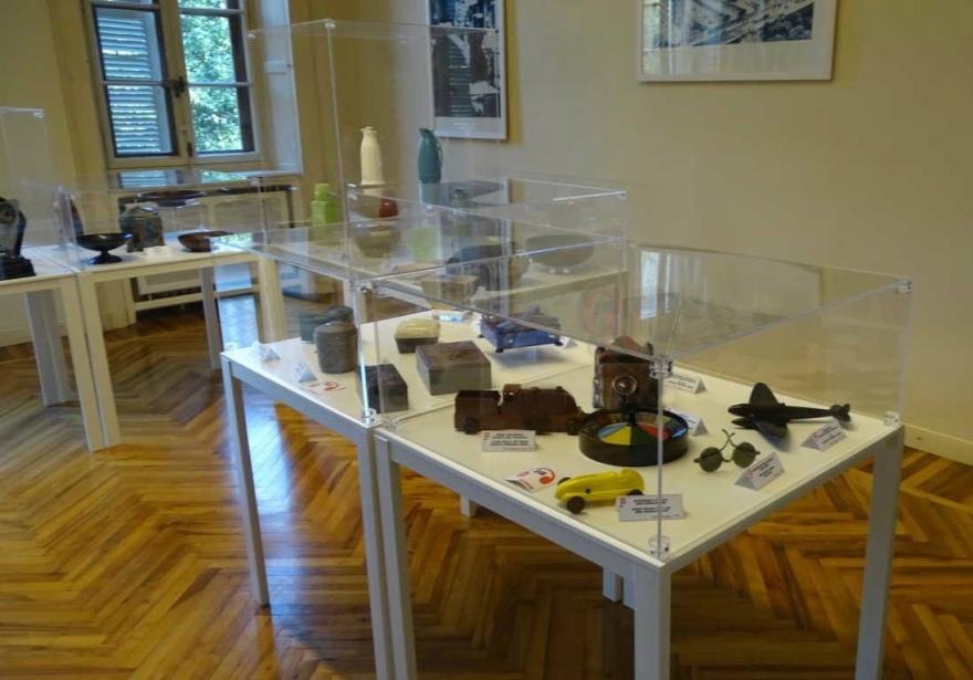 Pont-Canavese-Museo-della-Plastica-20