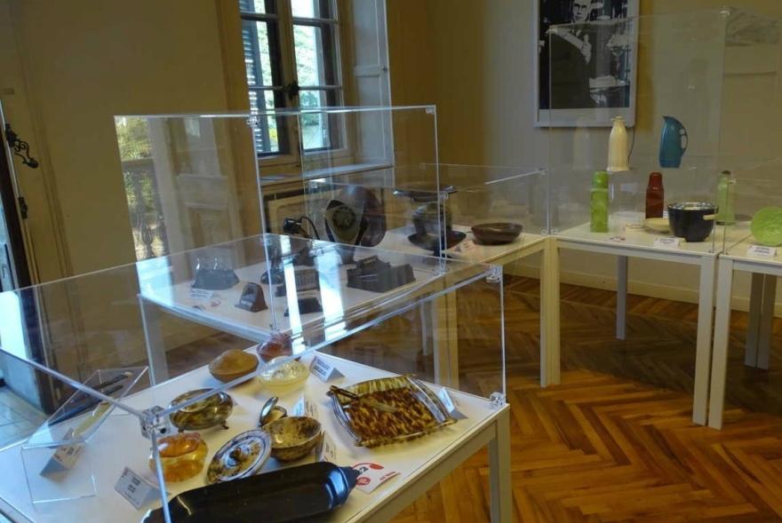 Pont-Canavese-Museo-della-Plastica-22
