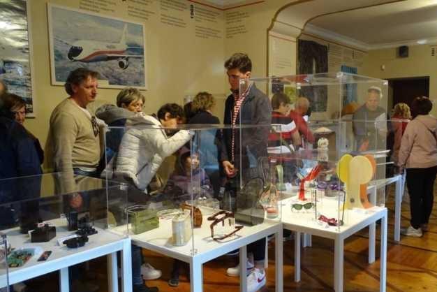 Pont-Canavese-Museo-della-Plastica-32-745x420