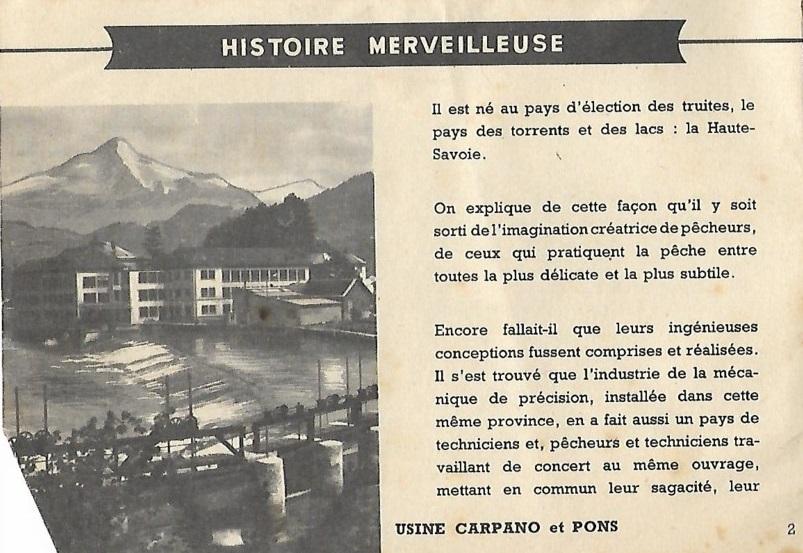 usine carpano et pons