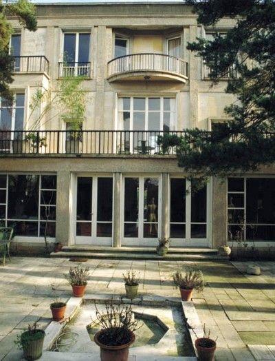 Villa Perret (2)