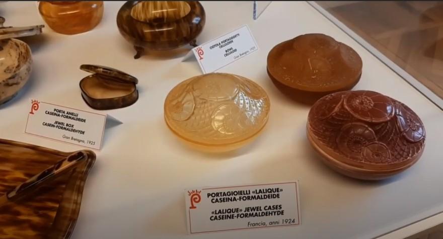vitrines musée plastique (3)
