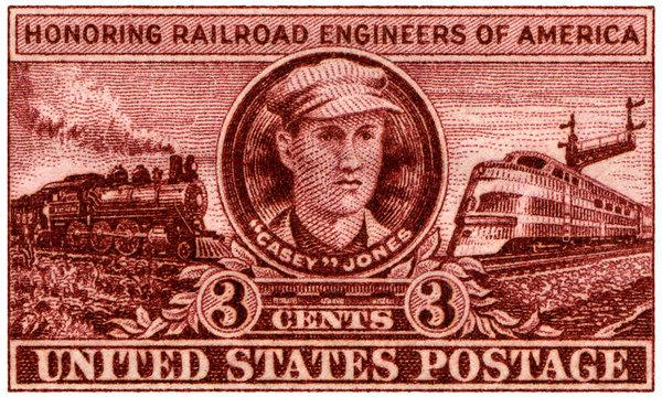 1950-casey-jones-stamp-historic-image