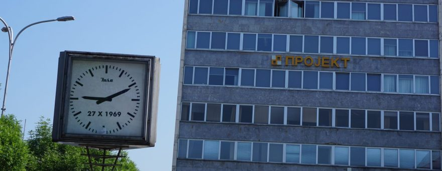 banja-luka-clock-stopped-working-after-earthquake-in-1969-1800x698
