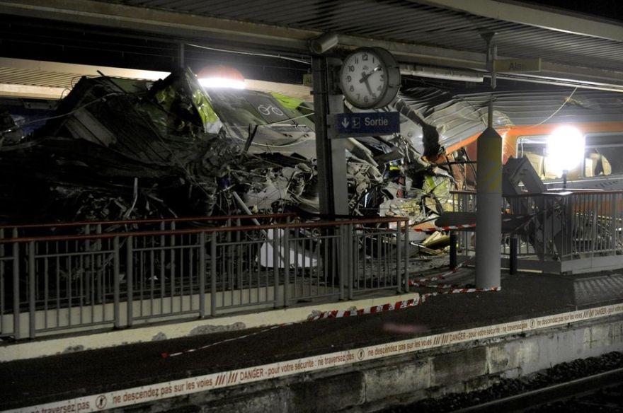 catastrophe-ferroviaire