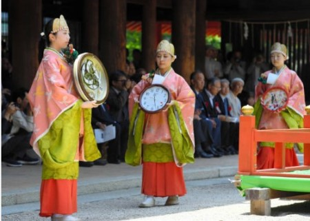 Festival de l'heure (4)