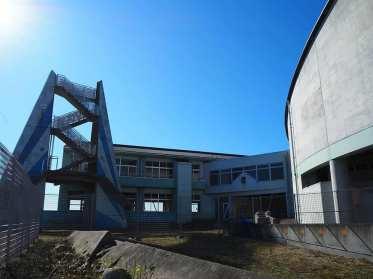 Fukushima clock.jpg2