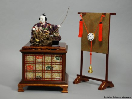 hisashige-tanaka-2