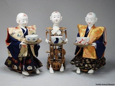 hisashige-tanaka-3