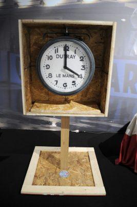 horloge-dutray-le-mans-66