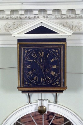 jefferson-clock-monticello-1 (Copier)