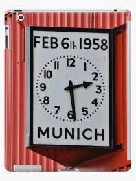 munich memorial2
