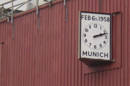Munich_clock
