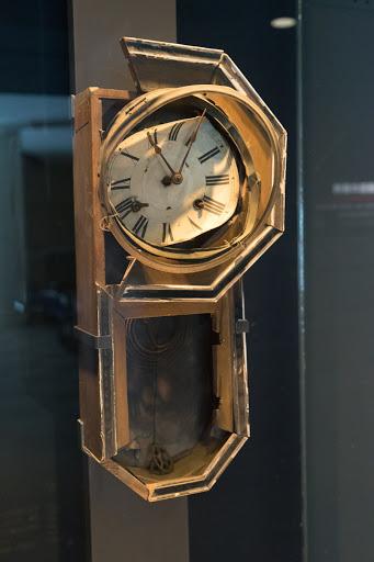nagasaki clock (1)