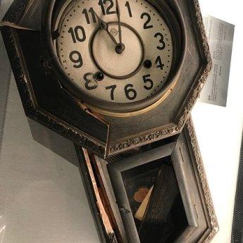 nagasaki clock (3)