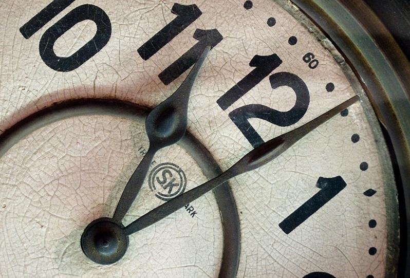 nagasaki-clock-4