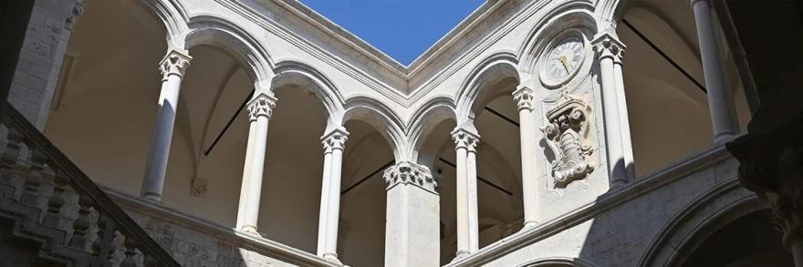 palacio-rector