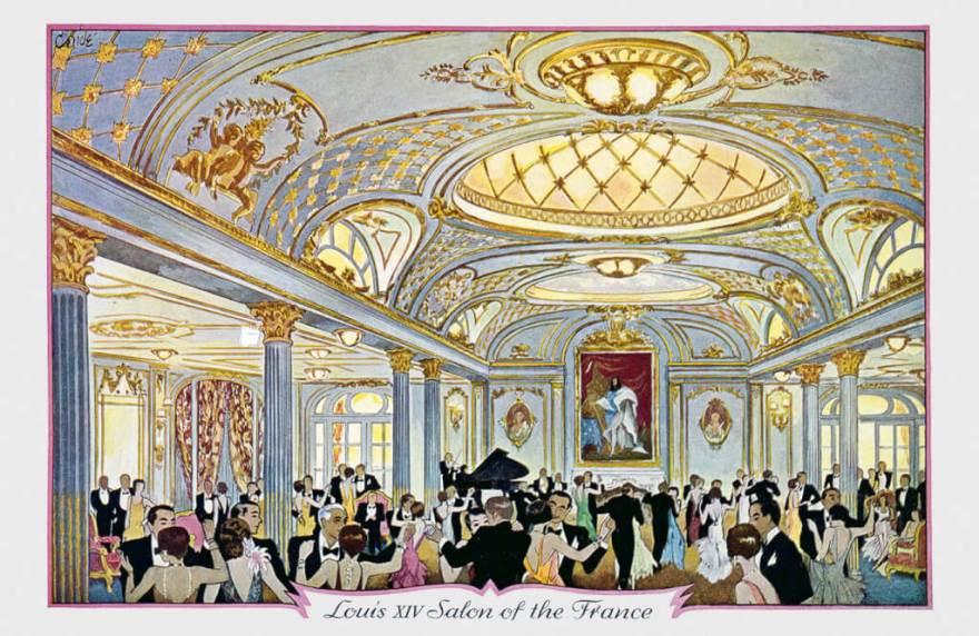 Salon-Louis-XIV-