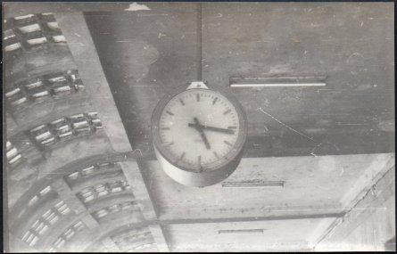 Skopje-Clock-003
