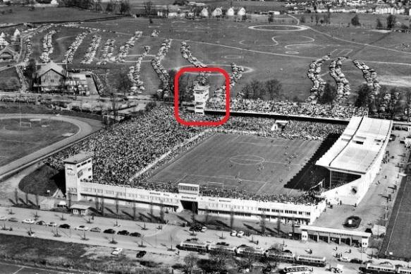 stade suisse