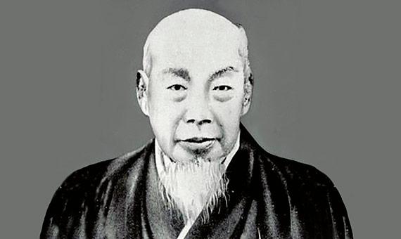 tanaka-1