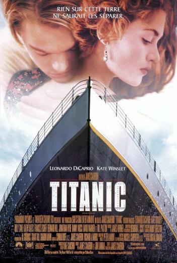 titanic - Copie