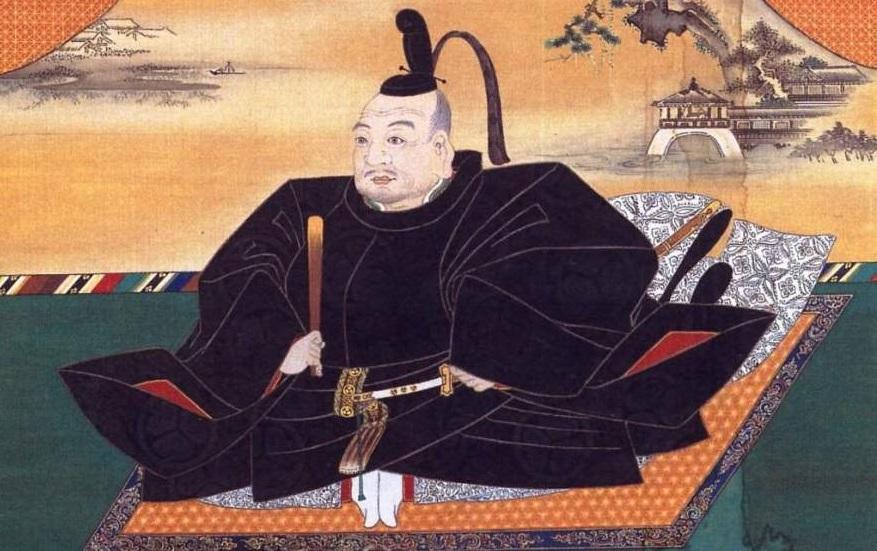 tokuwaga-iemitsu-shogun