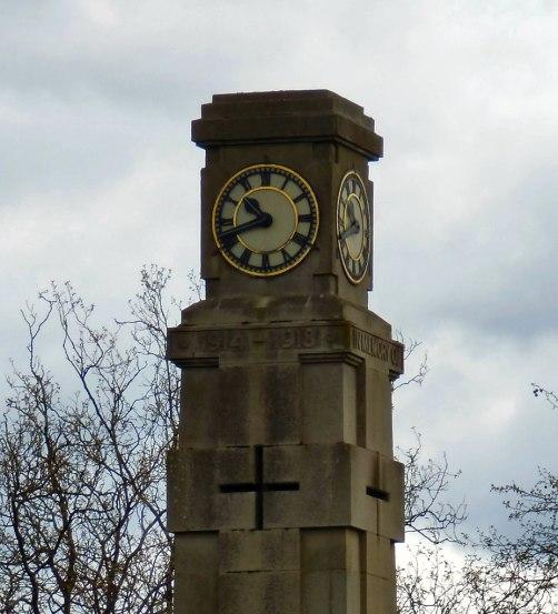 Urmston , Trafford, Grande Bretagne