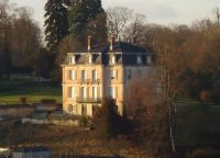1280px-Chateau_Albert_Japy