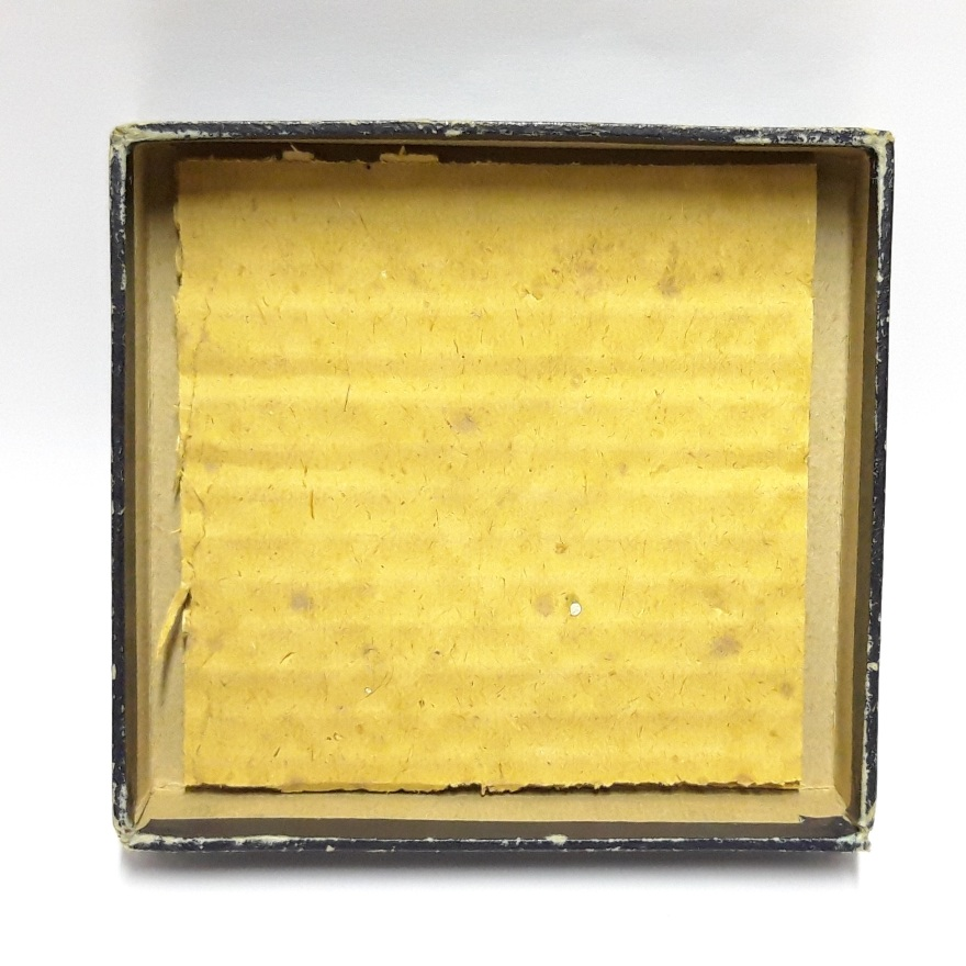 boîte ancienne (2)