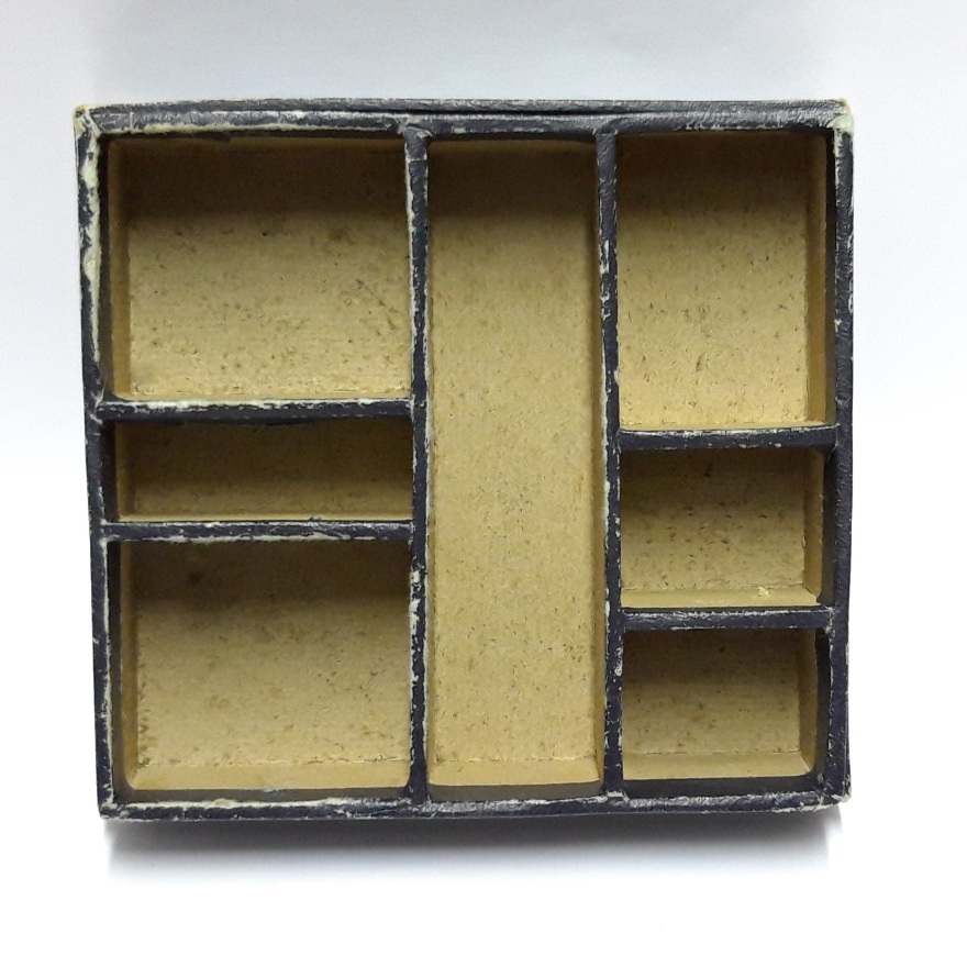 boîte ancienne (3)